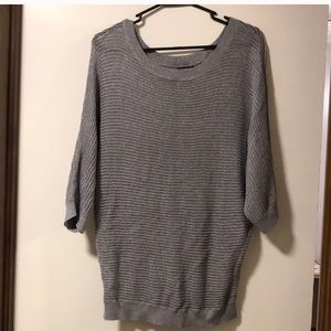 Sweaters - Sweater relist